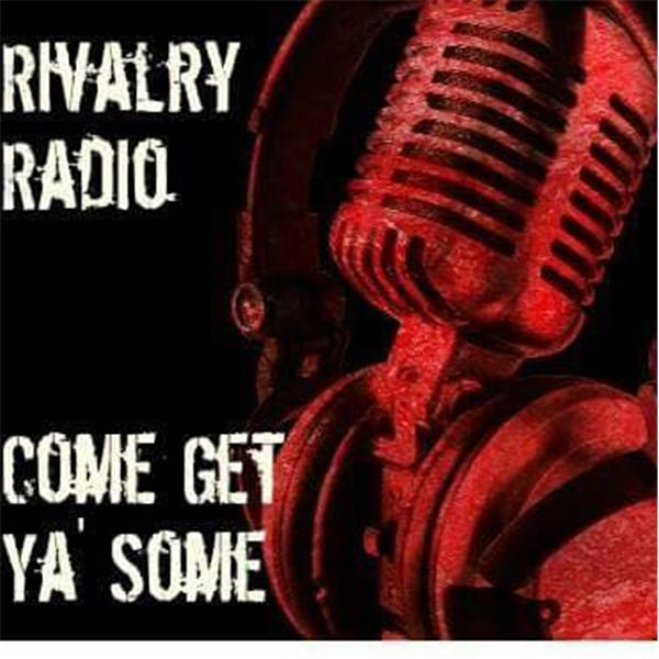Rivalry Radio and Entertainment