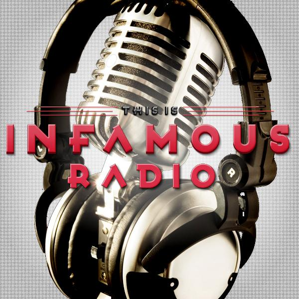 This Is Infamous Radio