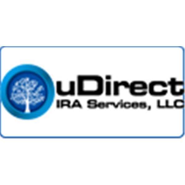 uDirect IRA Services