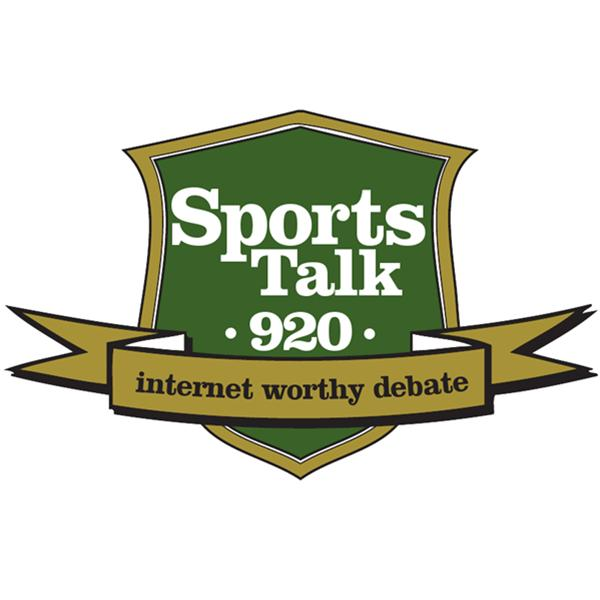 Weekends With Sports Talk 920 11 21 By