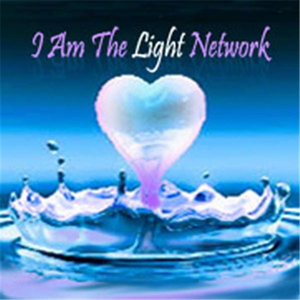 I Am The Light Network