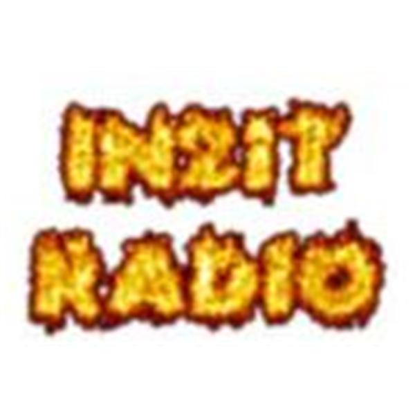 In2itradio