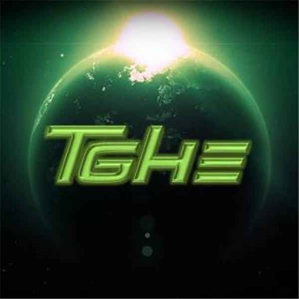 The GreenHouse FX