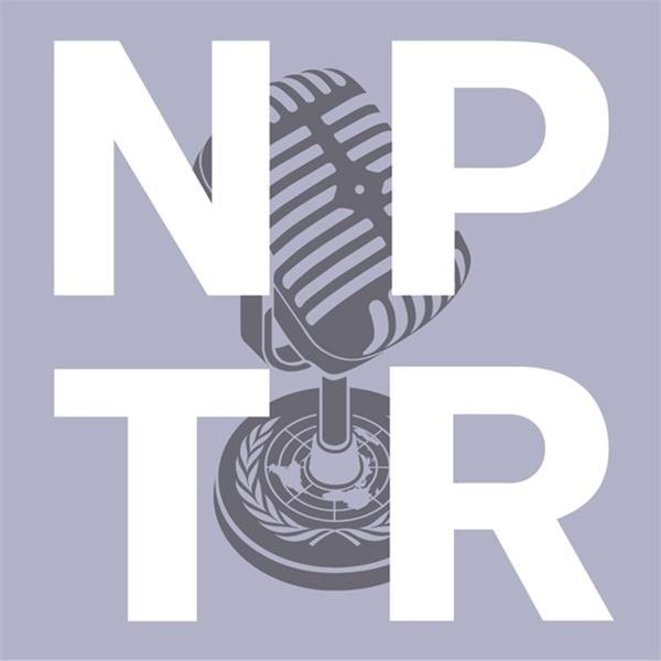 NationalProgressiveTalkRadio