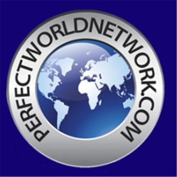 Perfect World Network Radio