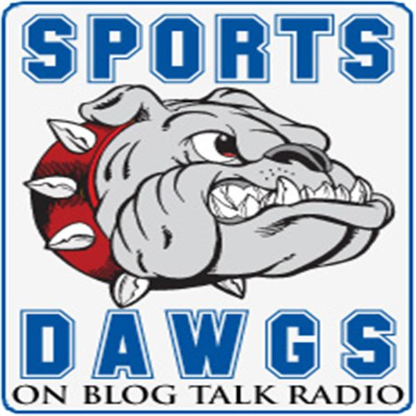 The Sports Dawgs