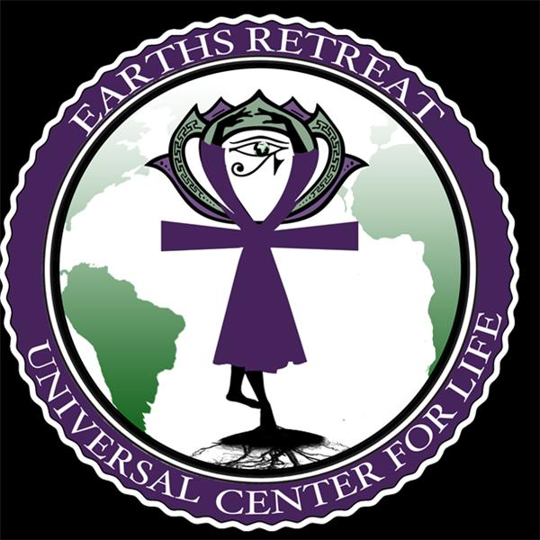 EarthsRetreat