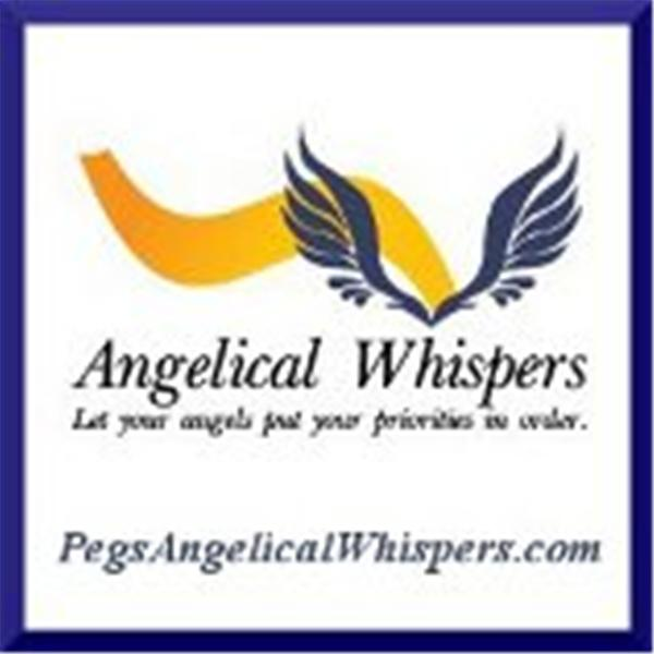 Angelical Whispers
