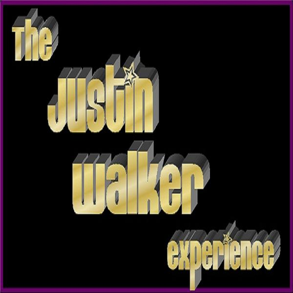 The Justin Walker Experience