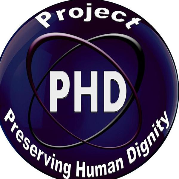 Project Preserving Human Dignity