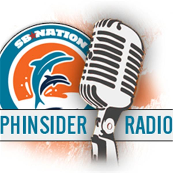 Dolphin Miami | Phinsider Radio Miami Dolphins Online Radio By The Phinsider