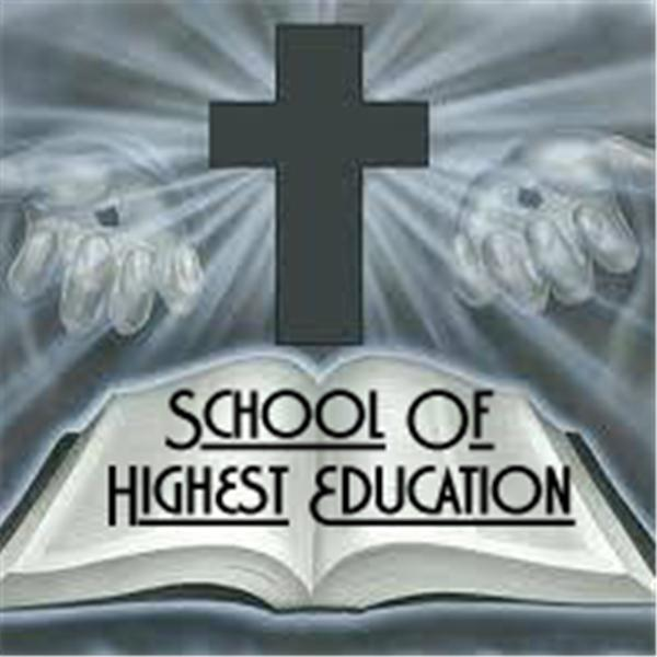 TheSchool Of Highest Education