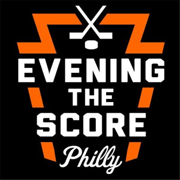 Evening the Score Podcast