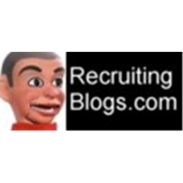 RecruitingBlogscom