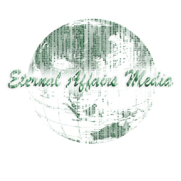 Eternal Affairs TRUTH Radio