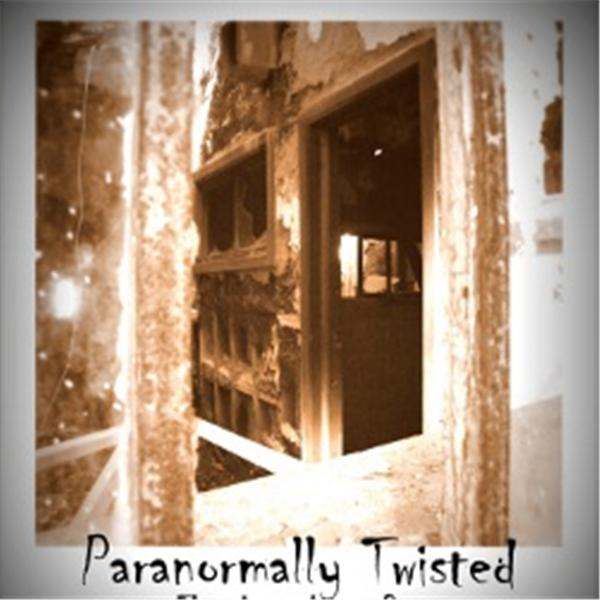 Paranormally Twisted