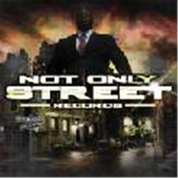 The Not Only Street Record Review