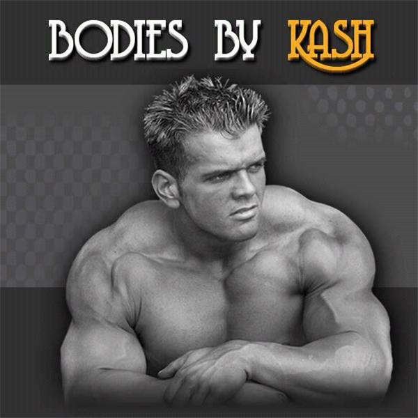 HealthXfitness with Kash