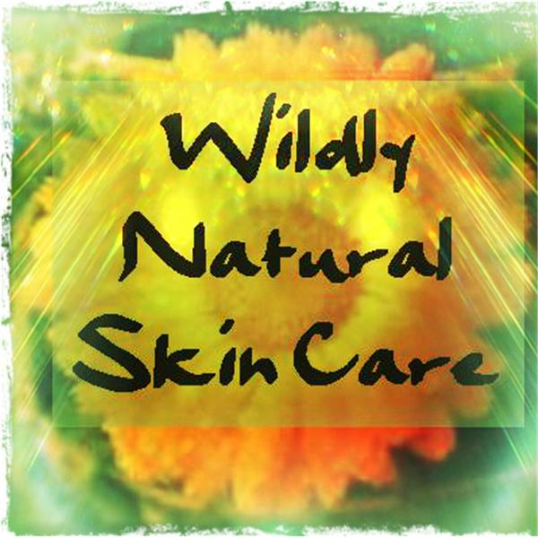 Wildly Natural