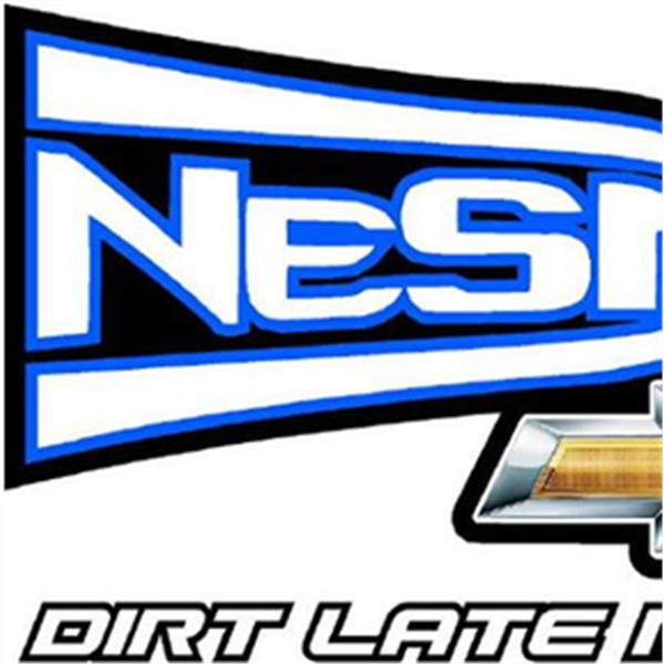 The NeSmith Race Report0