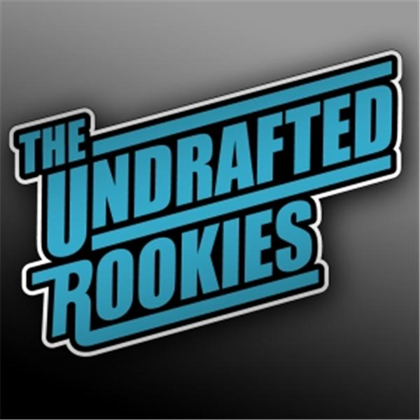 The Undrafted Rookie