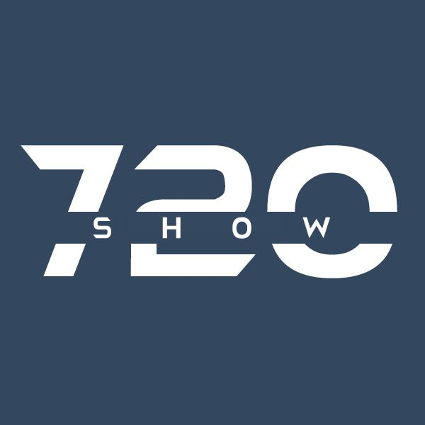 The 720 Show