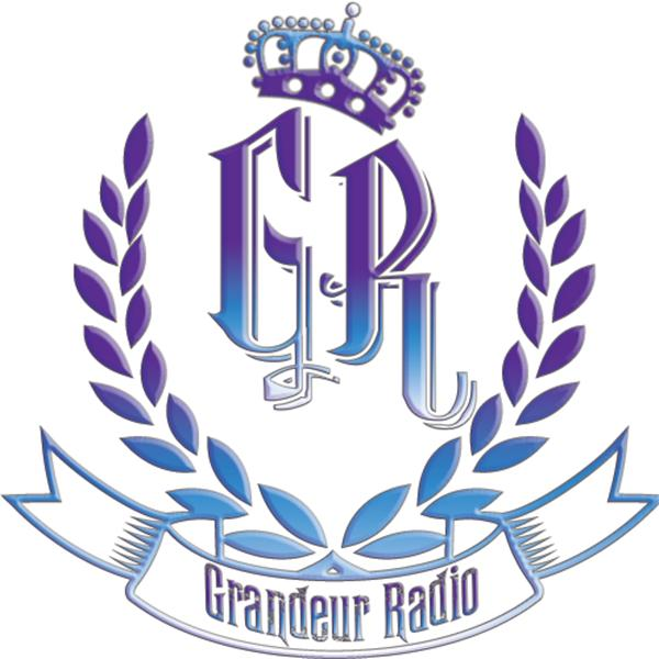 Grandeur Radio Global