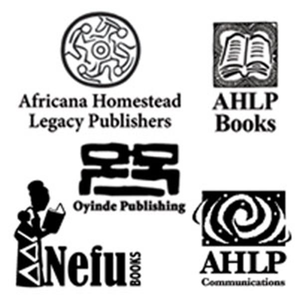 Africana Homestead Legacy Publ