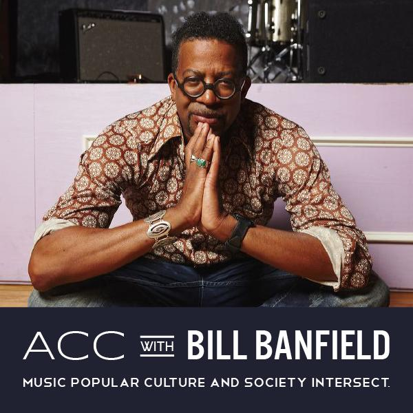 ACC with Bill Banfield