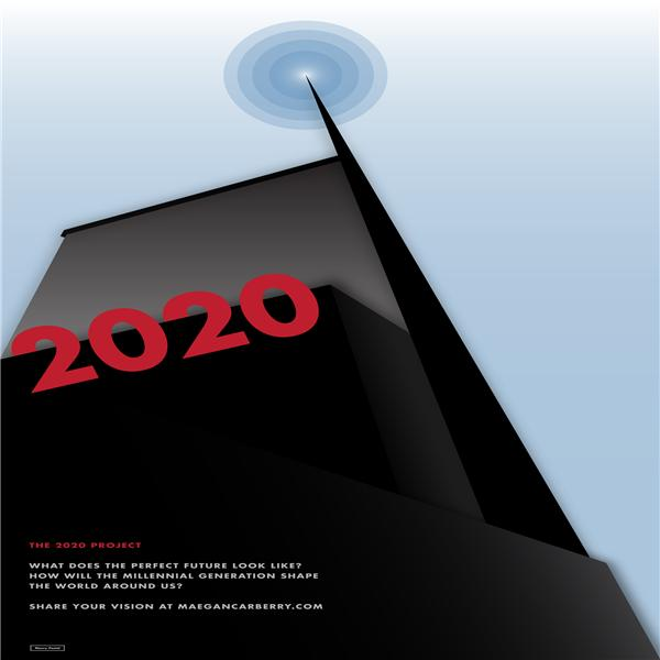 the2020project