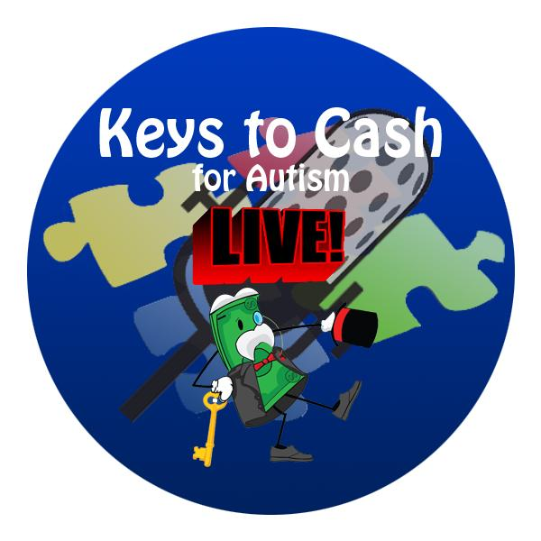 Autisms Keys to Cash