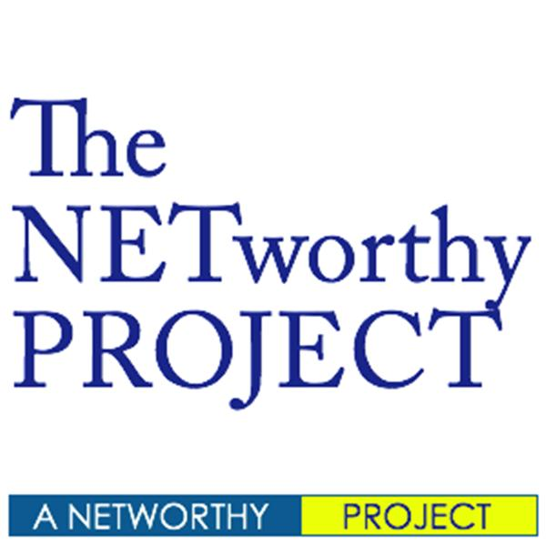 The Networthy Project