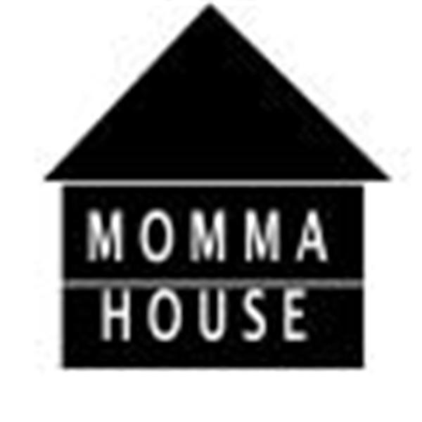 .MOMMAHOUSE