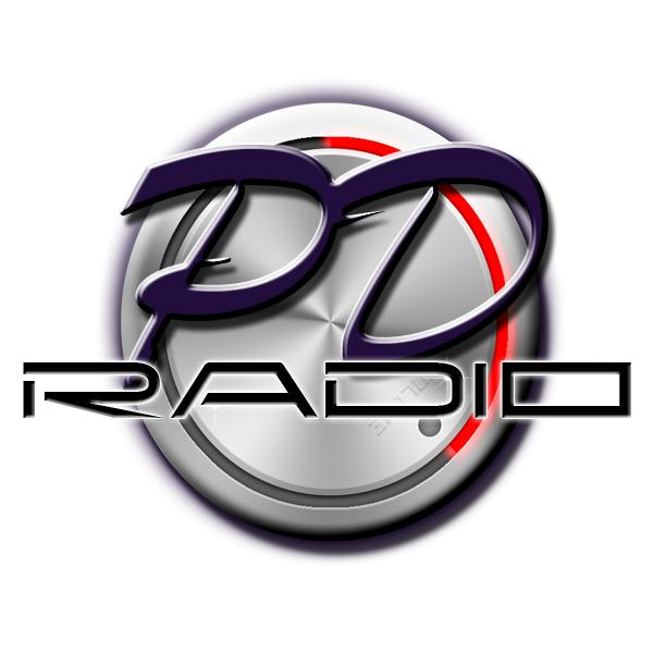 Poetic Designs Radio