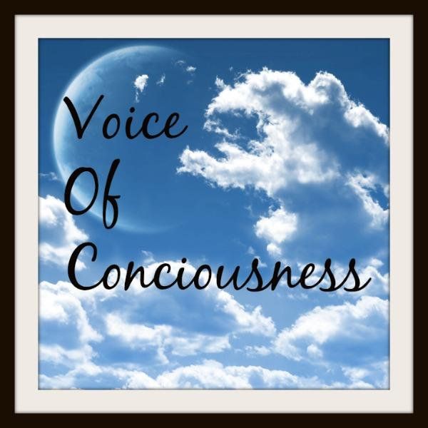 Voice of Consciousness