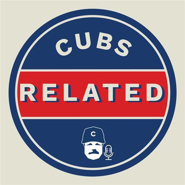 Cubs Related