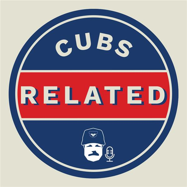 Cubs Related A Chicago Cubs Podcast Online Radio Blogtalkradio