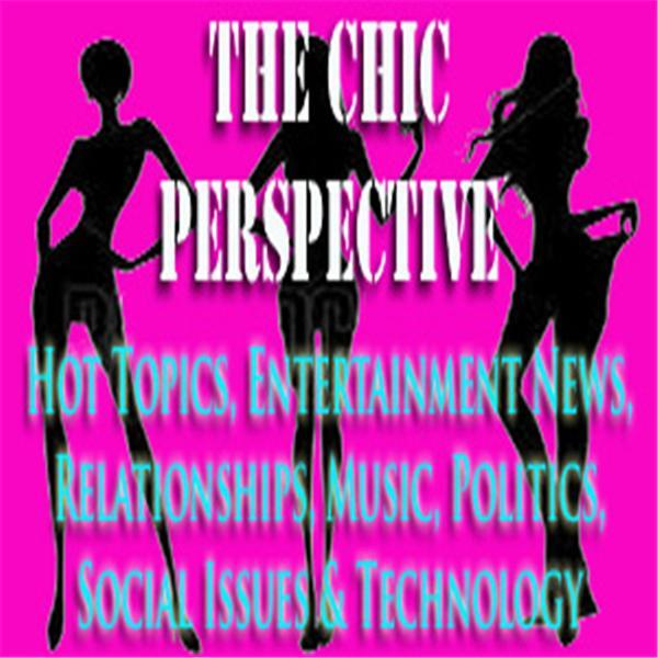 The Black Chic Perspective
