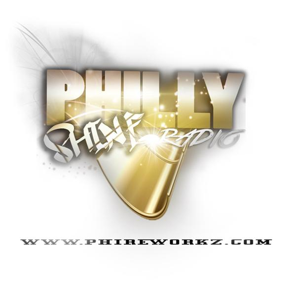 PHILLY SHINE RADIO