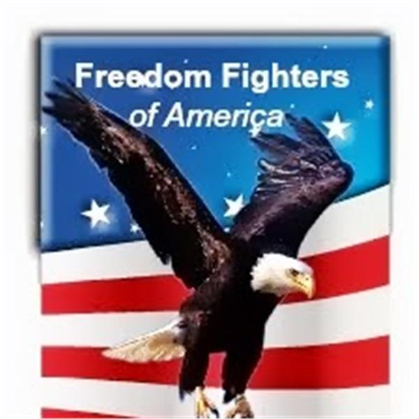 Freedom Fighters of America RN