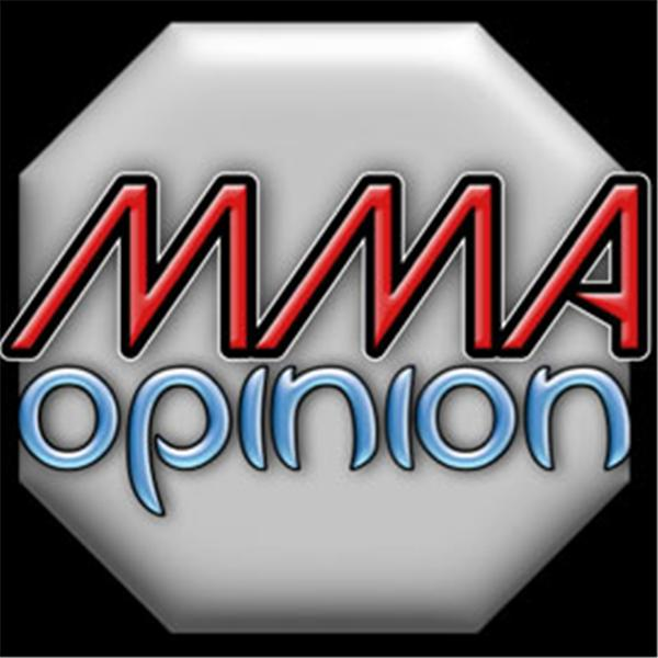 MMA Opinion Radio