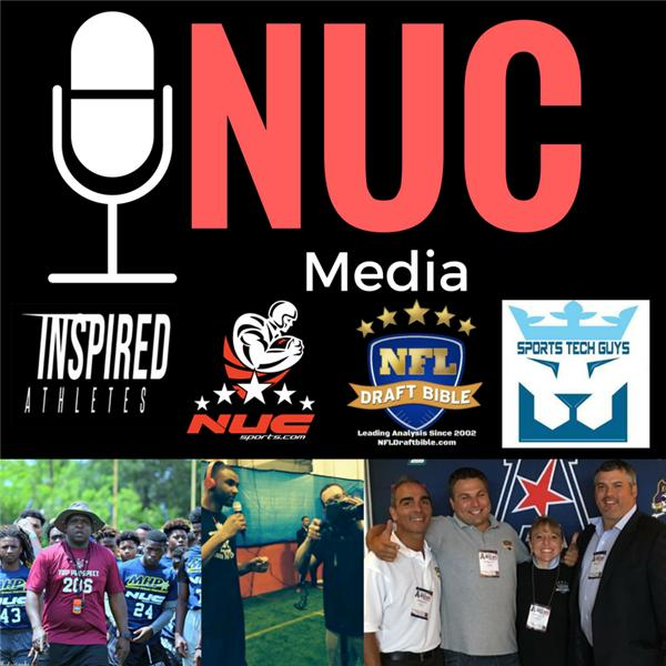 NUC Sports Media Group
