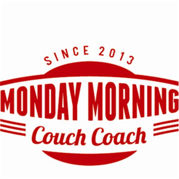 Couch Coach Sports Talk