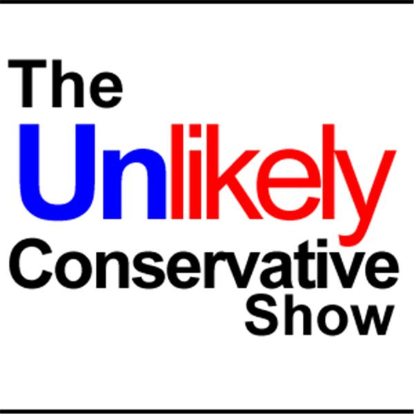 The Unlikely Conservative Show