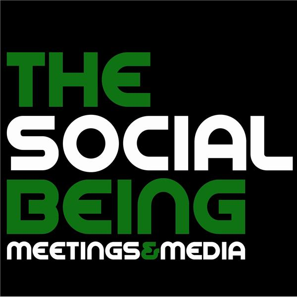 TheSocialBeing