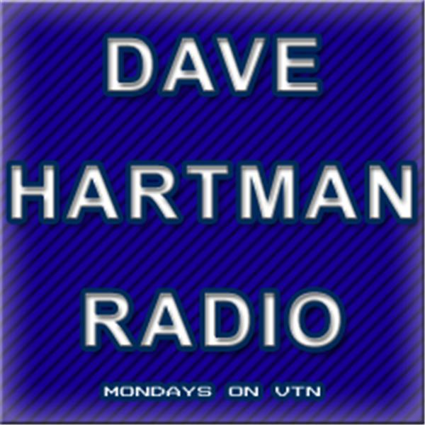 Dave H