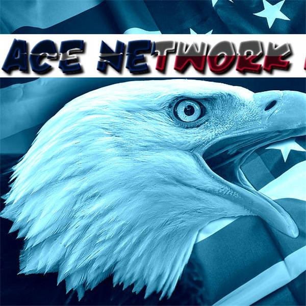 ACE Network