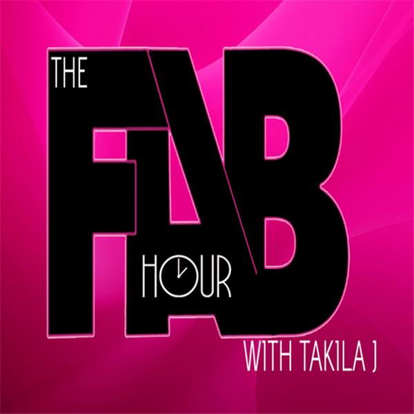 The FAB Hour