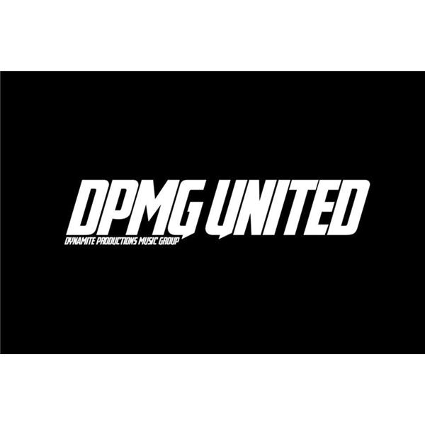 DPMG UNITED is GLORIOUS 2017