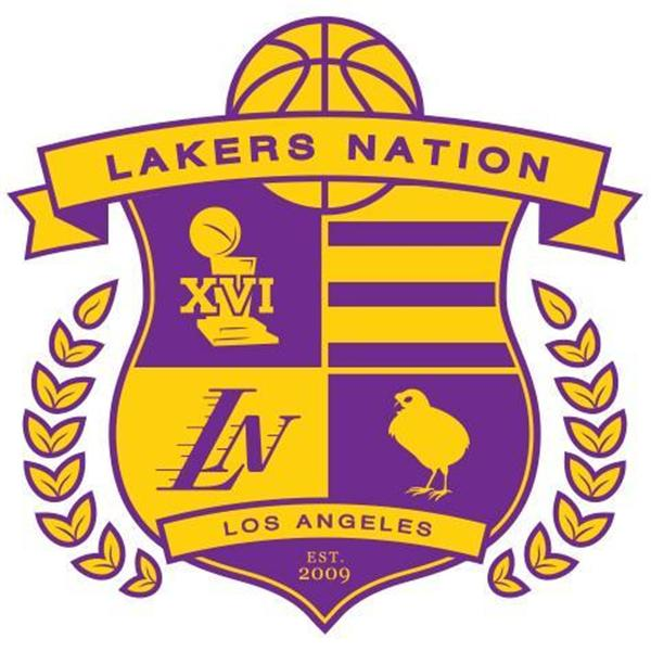 Lakers Nation Live
